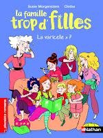 http://lesmercredisdejulie.blogspot.fr/2013/08/la-famille-trop-dfilles-la-varicelle-x7.html