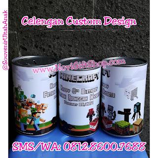 IMG 20170228 091112 042 Apa itu Souvenir Custom Design