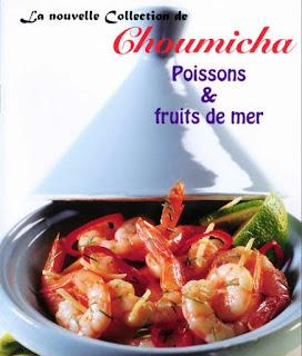Livre poisson et fruits de mer pdf gratuit