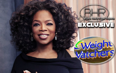 With $117 Million Gone Out The Door, Oprah Winfrey Helps Weight Watchers Find A New CEO
