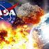 A NASA está monitorando um asteroide que vai passar muito próximo da Terra hoje