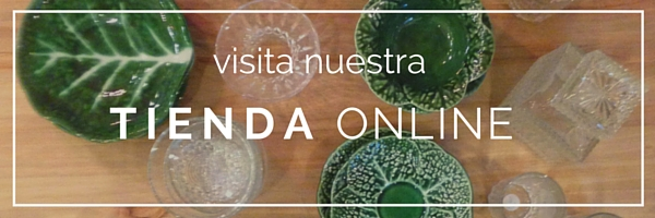 http://restauraciondemuebles.barcelona/