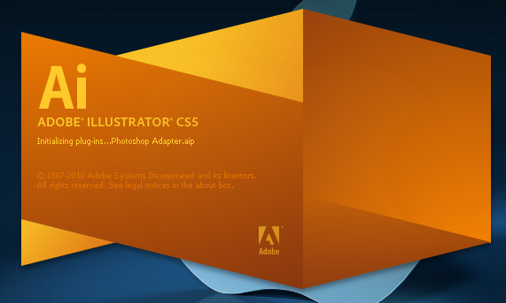 illustrator cs5 serial key