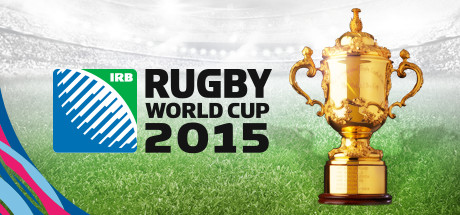 Rugby World Cup 2015 PC Español – RELOADED