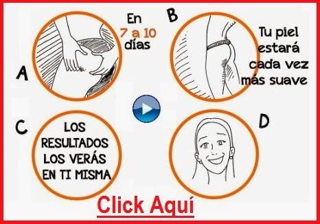 anticelulitis-cuerpo-sin-celulitis-video