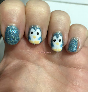 penguin_nail_art