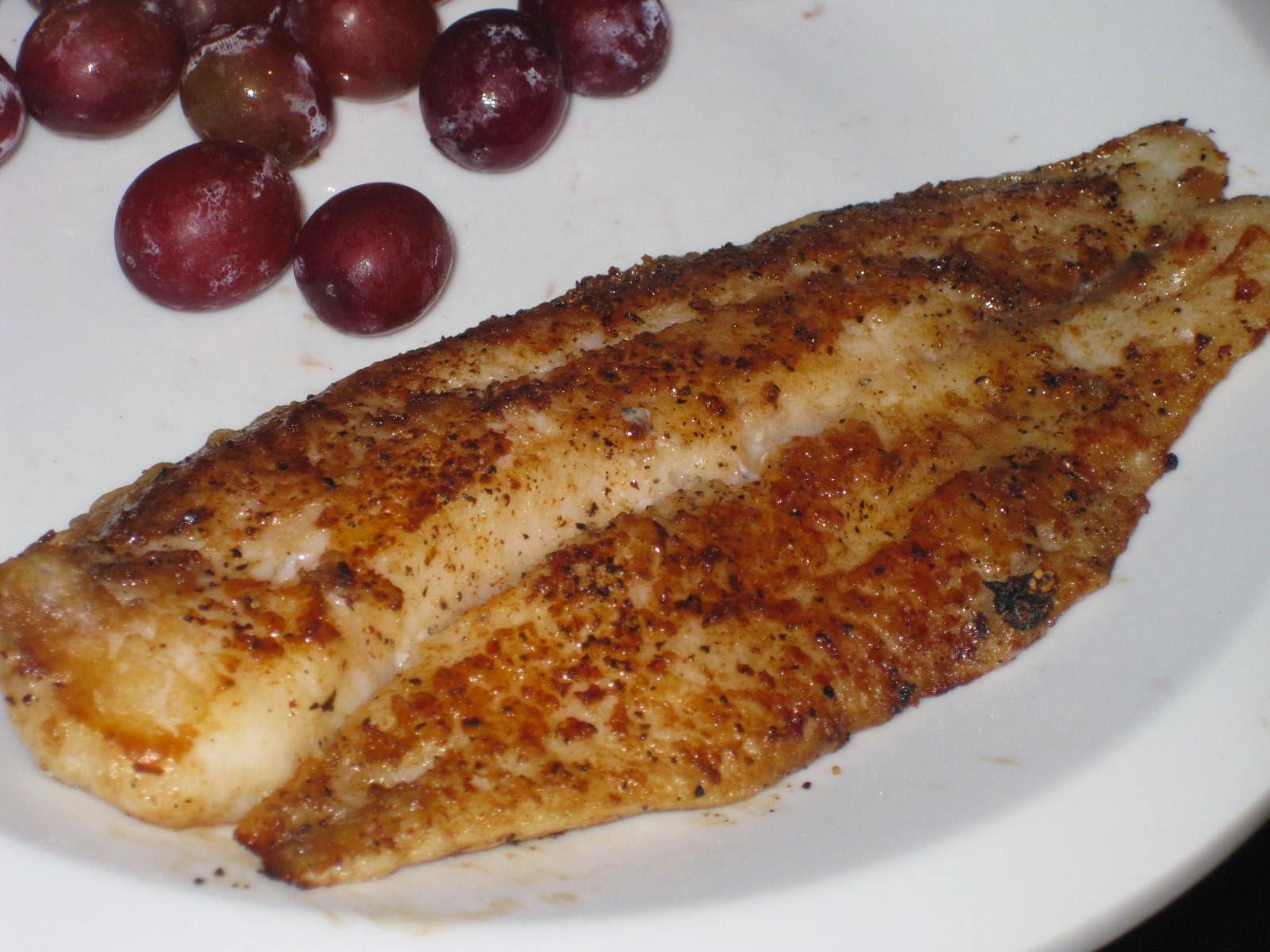 Baked Swai Fish Recipes Healthy