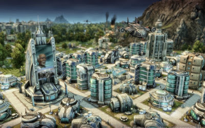 Anno 2070 Free For Download