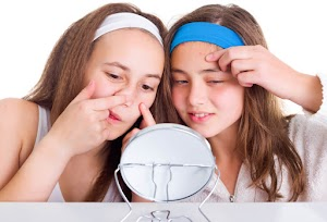 Top Must-know Beauty and Skin Care Tips for Teenagers