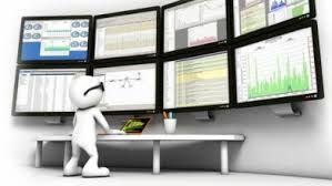 Pengertian Monitoring Menurut Para Ahli