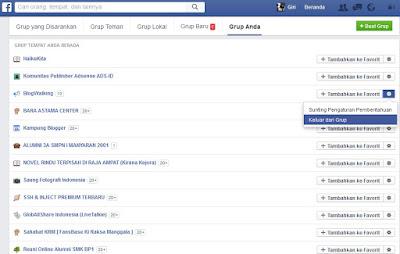 cara-keluar-dari-group-spam-facebook
