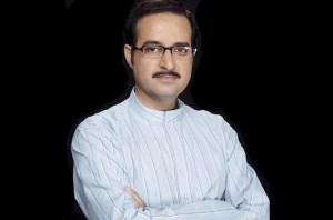 Biodata Pemain Khushi SCTV
