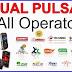 Peluang Bisnis Pulsa Termurah Di Pekalongan, Jawa Tengah