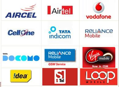 Best cellular and internet options in india