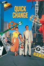 Watch Quick Change Online Free on Watch32