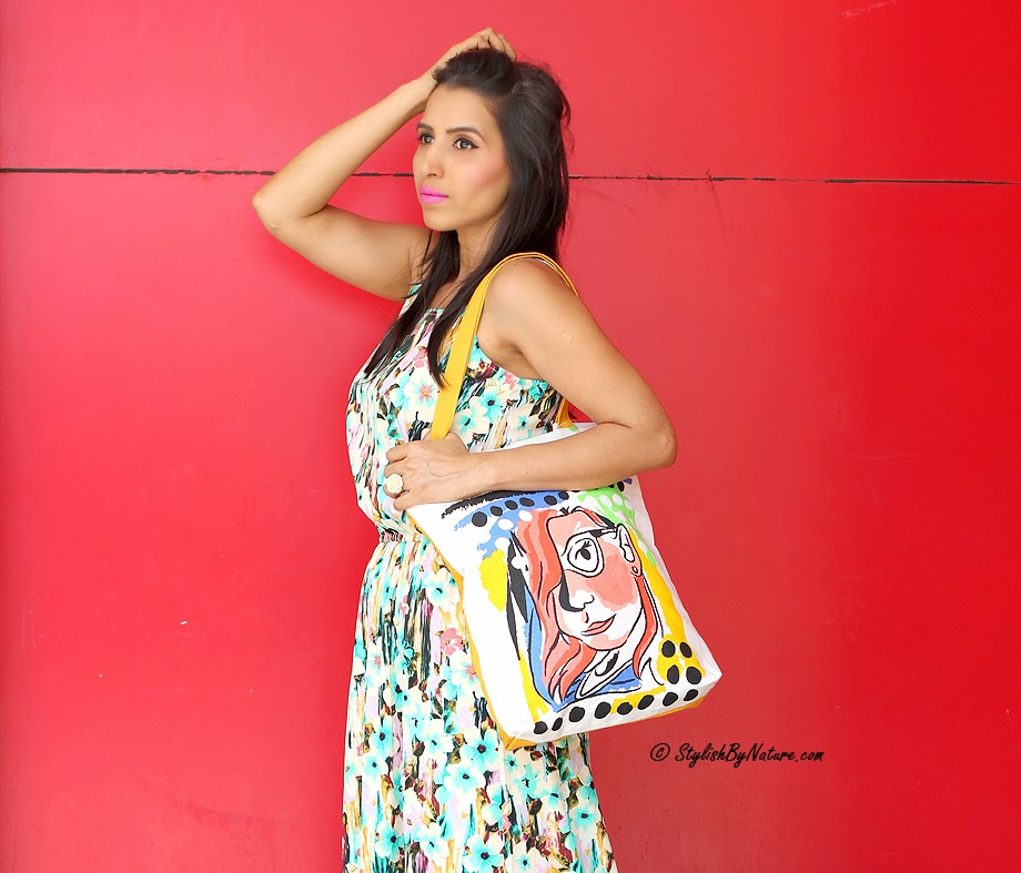 4aa7f948ab0 Entire Outfit - Max Fashions We love the carefree