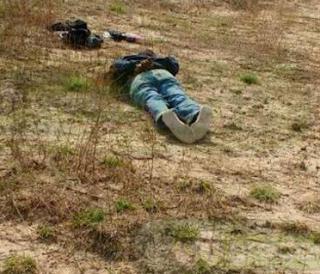 Tres ejecutados este Domingo en Zamora Michoacan