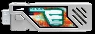 http://3.bp.blogspot.com/-EXkFZqlfxnA/UIQhGsNDj2I/AAAAAAAABPY/1V-FPHWdvRg/s320/engine+memory.png