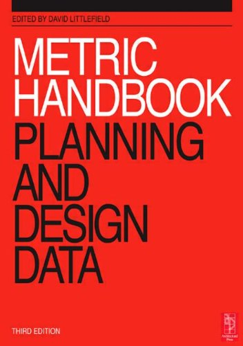 airport architecture ebook pdf