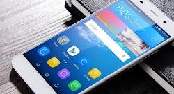 Review Harga Huawei Y6 Ram 2gb 4G Serta Kelebihan Dan Kekurangannya