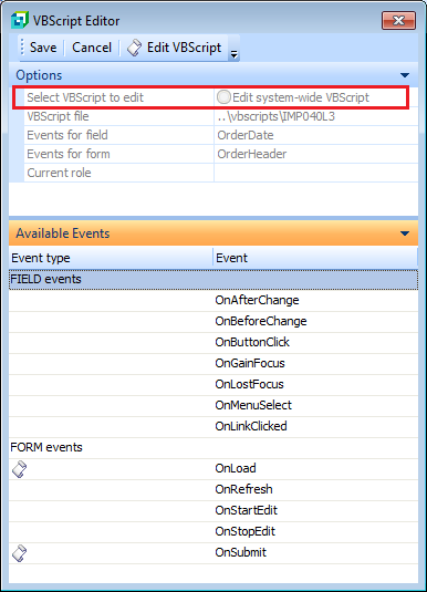 Phil Detail: Eight things every developer needs to know about SYSPRO