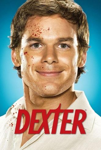 Dexter Season 1 Complete Download 480p All Episode