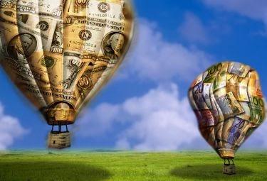Cambio Euro Dollaro | blogger.com