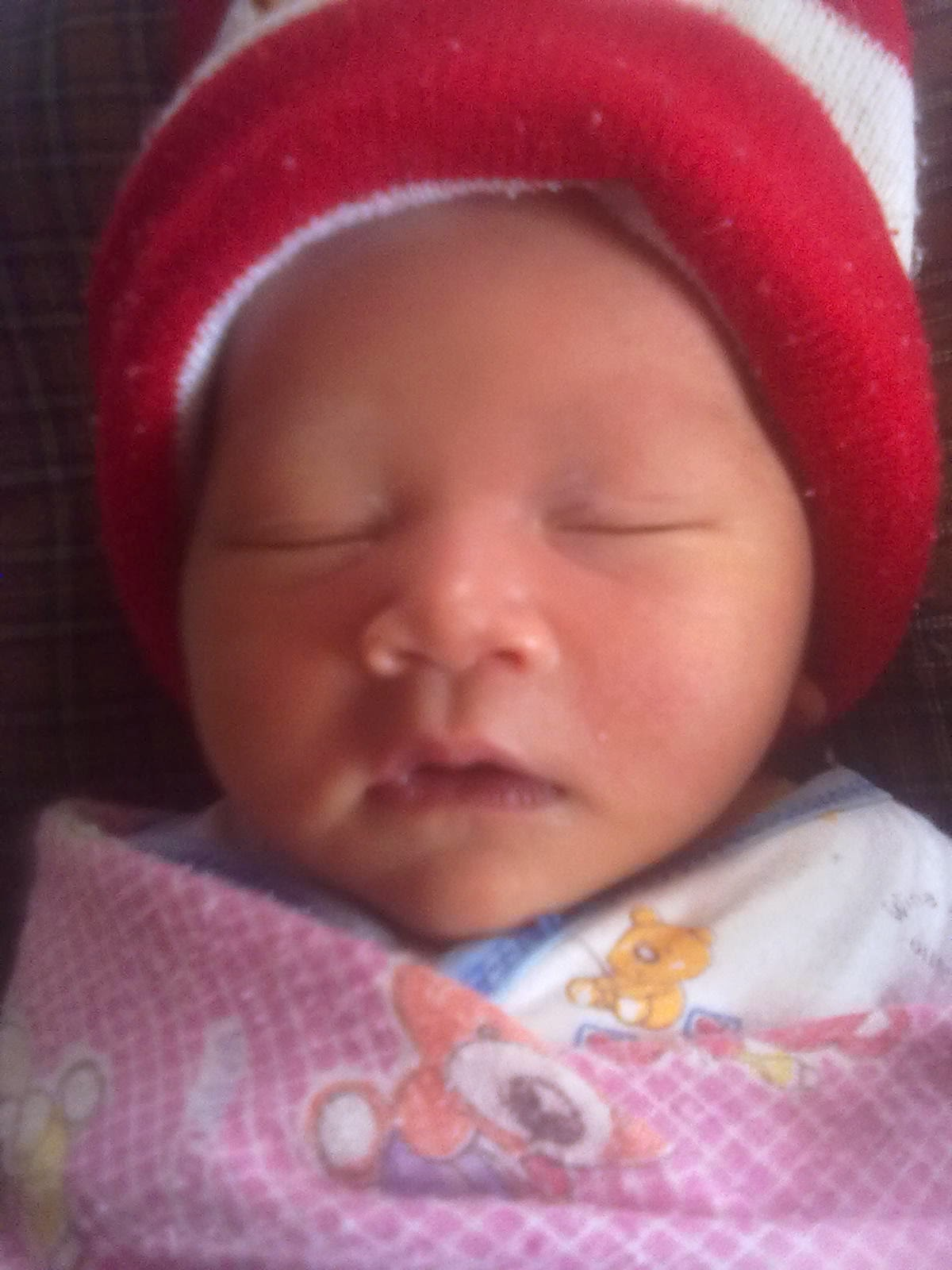 Fhoto Bayi Dan Bayi Lucu Dan Nama Anak Bagus Lucu Cahaya Kehidupan