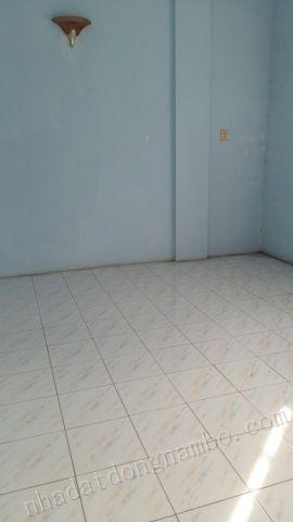 Bán căn hộ chung cư Phú Lợi Quận 8 giá 650 triệu