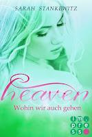 https://www.carlsen.de/epub/heaven-band-2-wohin-wir-auch-gehen/78242