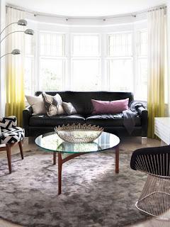 Estilo Impecável - Designer Shirley Meisels