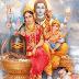 जब भगवान शिव श्रापित हुए माता पार्वती से