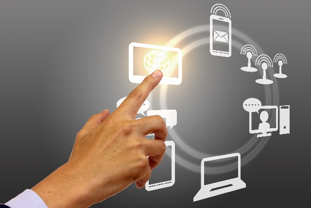 SE技術から物語構造を考える⑥ アジャイルソフトウェア開発とは