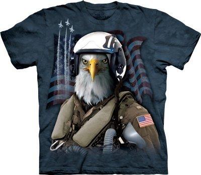t shirt design ideas-1
