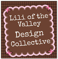 http://www.liliofthevalley.co.uk
