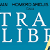 The True Identity of B. Traven by Timothy Heyman in Letras Libres