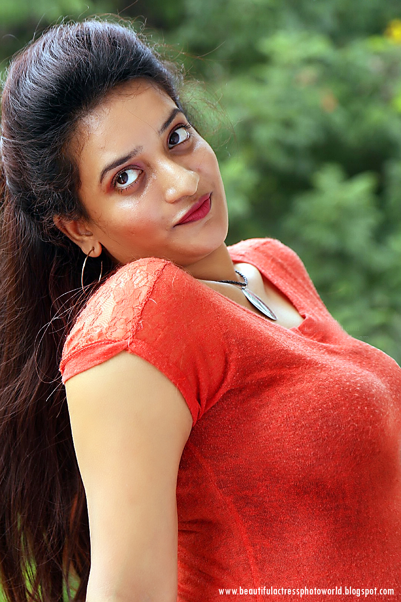 actress shirt telugu janni tight hd shoot janani cute