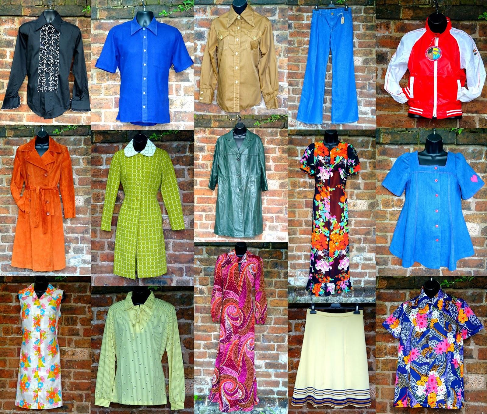 Nikki S Vinyl Fashion Designs