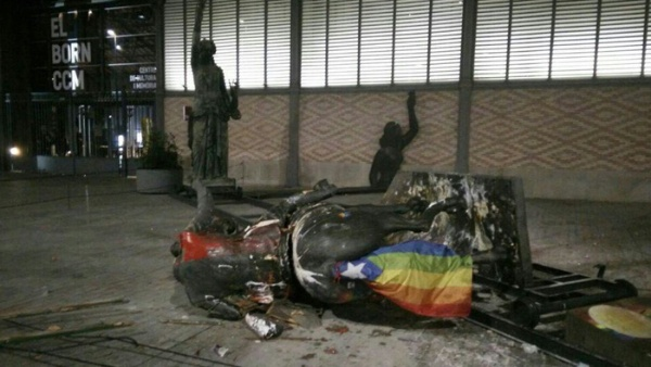 Resultado de imagen de blogspot , Franco, Victòria, República, Impunitat i Espai urbà