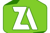 Download ZArchiver For android