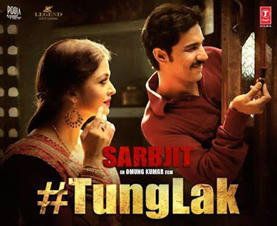 Tung Lak- Sarbjit (2016)