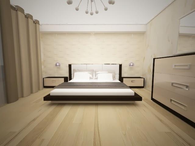 Design interior dormitoare case stil  modern | Design interior case moderne - preturi - Bucuresti - Constanta - Ploiesti - Brasov - Pitesti