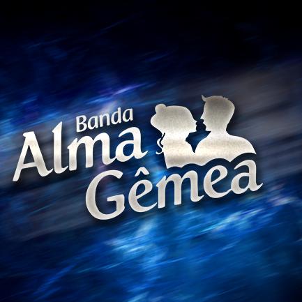 ALMA CD BAIXAR BANDA GEMEA