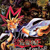 Yu-Gi-Oh! Power of Chaos Yugi the destiny (ESPAÑOL)