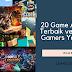 20 Game Android Terbaik versi para Gamers Youtuber