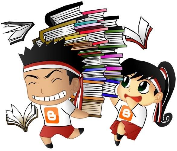 Kumpulan Kata Bijak Agar Semangat Belajar http://asalasah.blogspot.com/2014/12/kumpulan-kata-bijak-agar-semangat.html