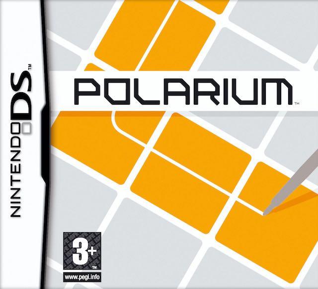 Polarium (E) (Independent)