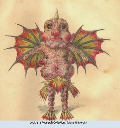H of pdf art the p lovecrafts cthulhu mythos
