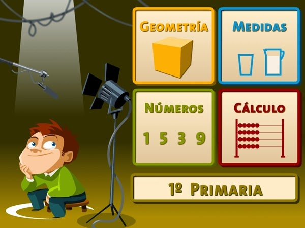 http://www.educapeques.com/los-juegos-educativos/juegos-de-matematicas-numeros-multiplicacion-para-ninos/portal.php?contid=2&accion=listo
