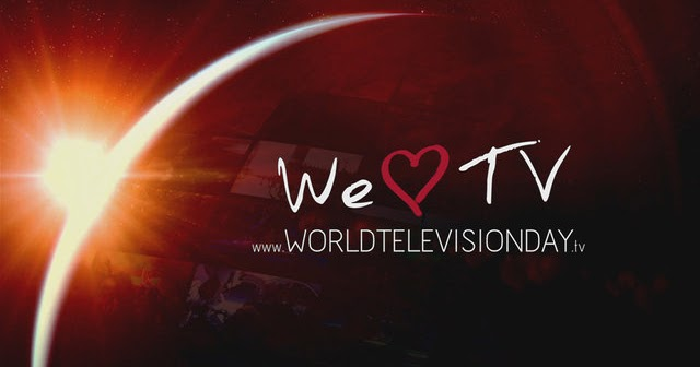 WORLD TELEVISION DAY: AMAZING FACTS ABOUT T V | TEENZGLOBAL